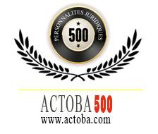 logo actoba 500