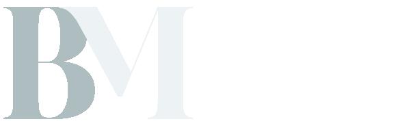Logo Avocat Montels